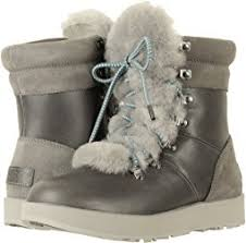 ugg poppy sale ugg boots leather shipped free at zappos