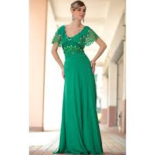womens dresses wedding guest wedding dresses wedding ideas and