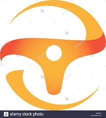 gulf logo vector racing logo stock photos u0026 racing logo stock images alamy