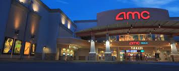 Potomac Mills Mall Map Amc Potomac Mills 18 Woodbridge Virginia 22192 Amc Theatres