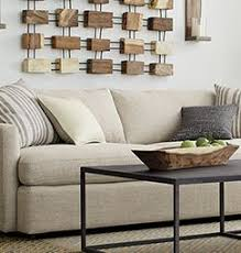 How To Arrange Furniture In Living Room Living Room Layouts How To Arrange Furniture Crate And Barrel