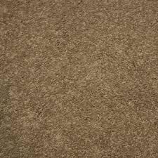 mohawk flooring san jose photo ideas with laminate flooring stores