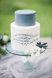 wedding wishes on cake we notes and messages on wedding cakes are the