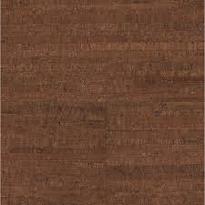 Distressed Wood Wall Panels by Wood Wall Tiles Wall Decor The Home Depot