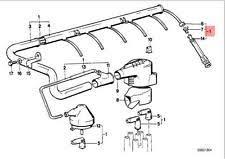 bmw e34 convertible bmw e34 ignition leads ebay