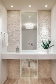 bathroom mirror ideas on wall 50 interesting mirror ideas to consider for your home home