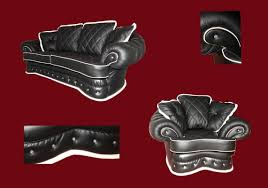 Elite Leather Sofa Reviews Elite Leather Dave The Sofa Furniture Reupholstery Unit 5d