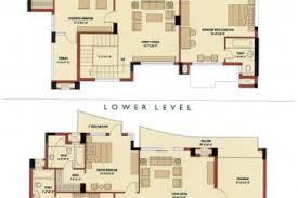 4 br house plans nigeria floor house plan house floor plans 4 bedroom house plans