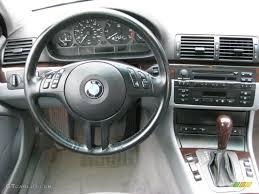 328i 2002 bmw 2002 bmw 3 series 325xi wagon grey dashboard photo 43176574