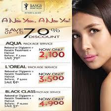tony and jacky hair cut price bangs t j bangstnj insharee