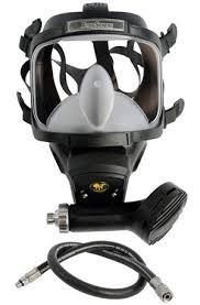 the best black friday deals on snorkeling equipment poseidon atmosphere full face mask full face dive masks scuba