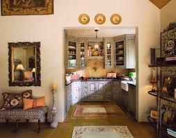ideas for kitchen storage in small kitchen inspirations kitchen storage ideas kitchen pantry storage design stroovi