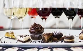 wine chocolate get my perks wine spirits chocolate
