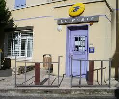 bureau de poste venissieux bureau de poste nazaire 60 images bureau de poste 28 images