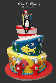dr seuss cake ideas dr seuss cake by artediamore on deviantart