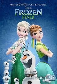 film frozen intero frozen fever 2015 guarda il film italiano youtube