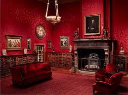 Victorian Bedroom Design by Victorian Study Decor Ideas Google Search Home Ideas