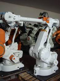 irb 4400l30 m98 refurbished eurobots es