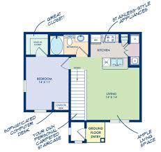 House Plans With Inlaw Apartments Homes For Rent In Cedar Park Tx Homes Com