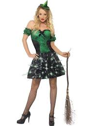 Wicked Witch Halloween Costume 211 Fever Costumes Images Fancy Dress
