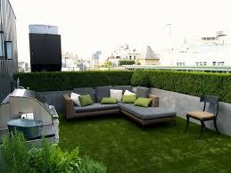 kunstrasen für balkon und terrasse pflegeleicht und ganzjährig grün - Balkon Kunstrasen