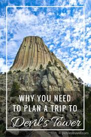 Wyoming easy click travel images 545 best travel road trip usa images usa travel jpg
