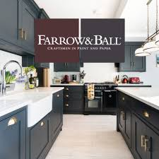 painting kitchen cabinets ireland introducing colours in the kitchen from farrow