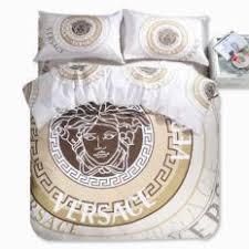 Louis Vuitton Bed Set Louis Vuitton Sheets For Sale Ioffer