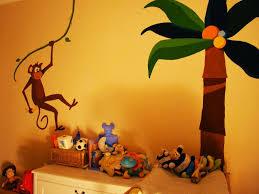 chambre bébé peinture murale peinture murale chambre enfant photo de peinture murale chambre d