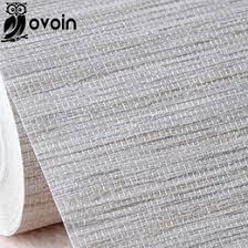 discount textured wallpaper grey 2017 textured wallpaper grey on
