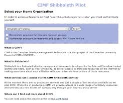 Shibboleth Login New Shibboleth Login Option Illumina Documentation Spot Docs