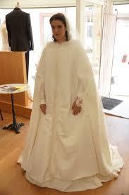manteau mariage mariage en hiver que porter par dessus ma robe pour ne pas avoir