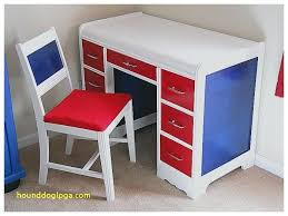 desk for 6 year old bedroom awesome art desk for 6 year old play table and in
