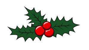 christmas mistletoe how to draw mistletoe christmas holidays easy step by step