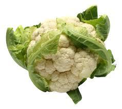 vegetables free png images download