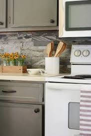 liquid sandpaper kitchen cabinets best 25 painting cabinet doors ideas on pinterest refinished