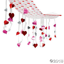 valentines decorations save on s day ceiling decorations trading