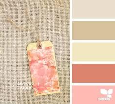 31 best paint color her office images on pinterest coral paint
