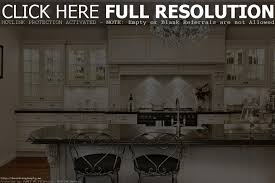 french bistro decorating ideas best decoration ideas for you