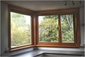 1 1 2 fixed corner window inside jpg 1785 1194 window