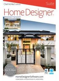 Home Design Software Better Homes And Gardens Industry Magazine Boss Ratings