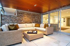 Stone Wall Tiles For Living Room Fantastic Indoor Stone Wall Ideas 19 Images Interior Design