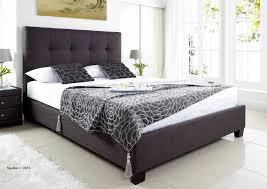 limelight terran ottoman bed frame jones tomlin intended for
