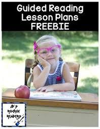 39 best lesson plans examples images on pinterest lesson plan