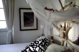 chambre d hote abritel chambres d hôtes la casamatta