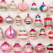 vintage ornaments vintage ornaments
