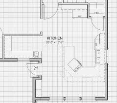 interior design measurements part 2 room sizes hometriangle
