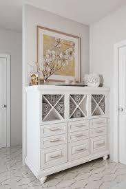 Aristokraft Avalon by Waypoint Bathroom Cabinet Available Distinctlyu Com