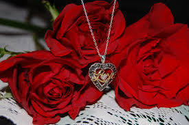 Valentine Day Quote Cute Love Quotes For Valentine U0027s Day The Whisper Box