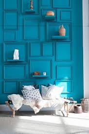 best 25 blue picture frames ideas on pinterest frames on wall